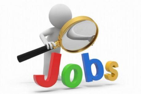 Govt Jobs : BARC లో వర్క్ అసిస్టెంట్ జాబ్స్..టెన్త్ పాసైతే చాలు.. చివరితేదీ దగ్గరికొచ్చేసింది..