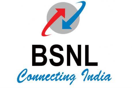 BSNL: ఈ బీఎస్ఎన్ఎల్ ప్లాన్తో వరల్డ్ కప్ మ్యాచ్లు ఫ్రీగా చూడొచ్చు