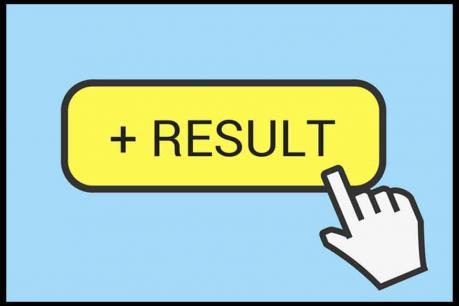 JEE Result 2019: జేఈఈ అడ్వాన్స్డ్ ఫలితాలు విడుదల.. ఇలా చెక్ చేసుకోండి