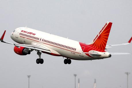 Air India Jobs: ఎయిర్ ఇండియాలో 335 ఉద్యోగాలు... నోటిఫికేషన్ వివరాలివే