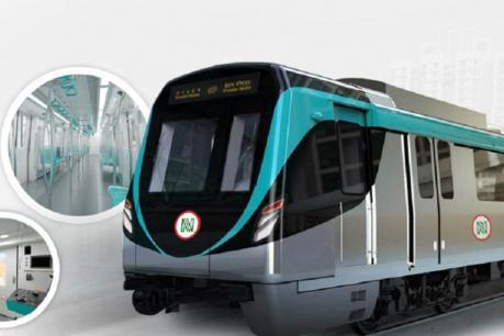 Metro Jobs: నోయిడా మెట్రోలో 199 జాబ్స్... దరఖాస్తుకు 2 రోజులే గడువు