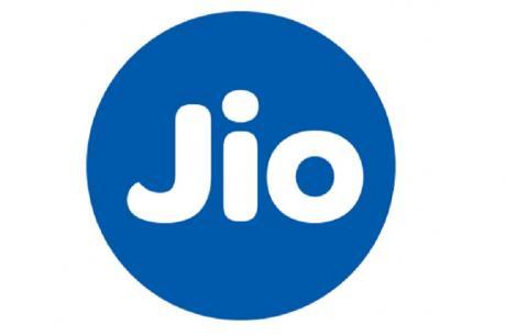 Jio: ఆంధ్రప్రదేశ్ ప్రజలకు రిలయెన్స్ జియో గుడ్ న్యూస్