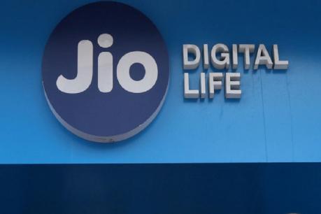 Reliance Jio: 'డిజిటల్ ఉడాన్' ప్రారంభించిన రిలయెన్స్ జియో... వివరాలివే