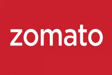 Zomato: జొమాటో ట్వీట్కు అదిరిపోయే రిప్లై ఇచ్చిన అమెజాన్, యూట్యూబ్