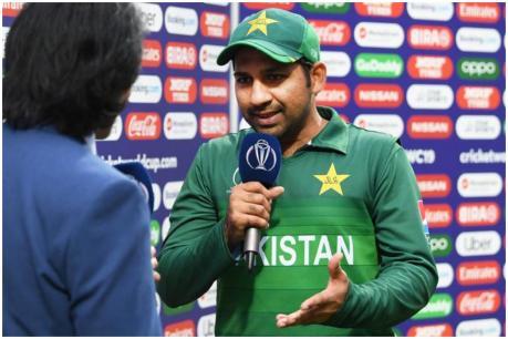 Pakistan vs Bangladesh | సర్ఫరాజ్ 500 రన్స్ టార్గెట్పై నీళ్లు...కెప్టెన్ మాటకు విలువ ఇవ్వని పాక్ ఆటగాళ్లు