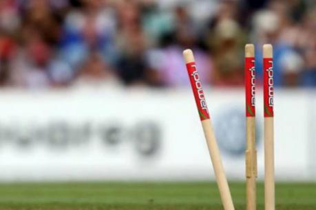 Cricket News: ఐసీసీ సంచలన నిర్ణయం...ఆ దేశంపై సస్పెన్షన్ వేటు