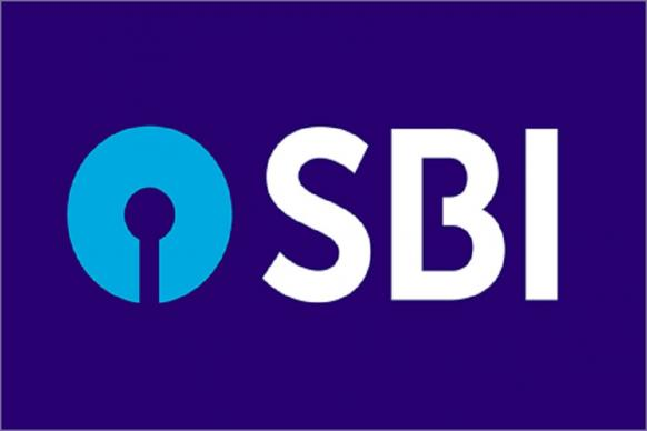 SBI Jobs : 9వేల పోస్టులకి SBI  నోటిఫికేషన్.. పూర్తి వివరాలు ఇవే..