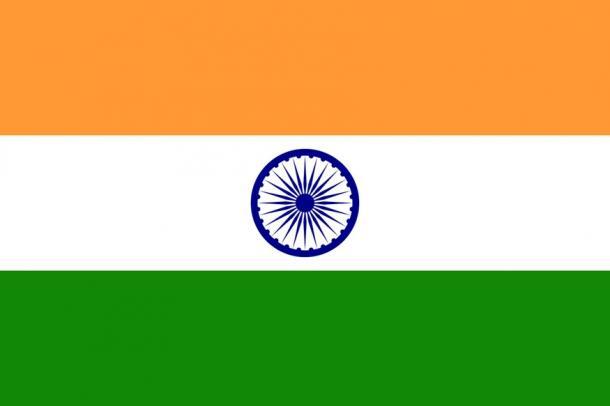Watch: భారత జాతీయ గీతం ఆలపించిన పాక్ బాలిక?